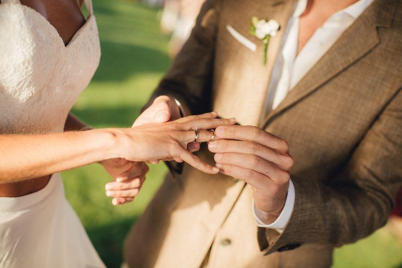 Consejos matrimonio duradero feliz