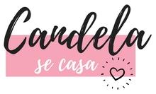 Blog de Bodas: Candela se Casa